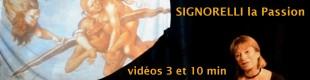 signorelli_vignette_videos